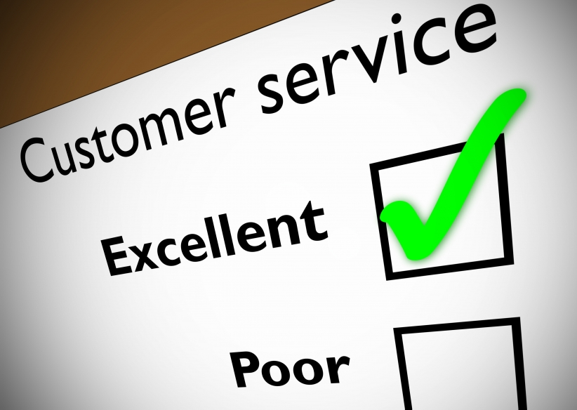 3 Key Features of EXCELLENT Customer Service | TheEdifyOath