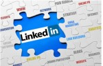 3 Fundamentals of LinkedIn